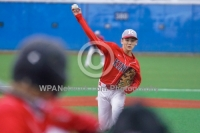 Gallery: Baseball Archbishop Murphy @ Kings